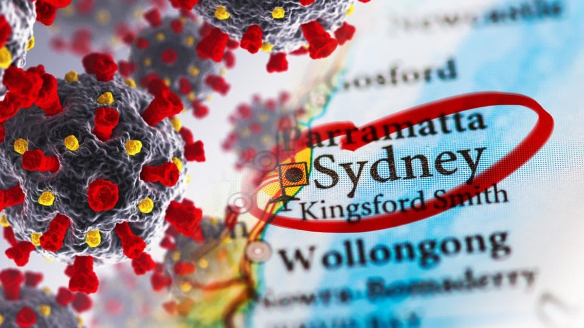 سلالة دلتا الجديدة من فيروس كورونا تستهدف فئة الشباب في نيو ساوث ويلز